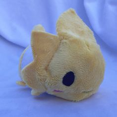 Hey, I found this really awesome Etsy listing at https://www.etsy.com/listing/269321188/alphys-tsumtsum-undertale-plush