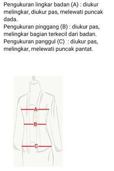 POLA KUTU BARU Pola Kebaya Kutubaru, Dress Patterns, Sewing Patterns, Embroidery Bags, Sewing Tutorials, Diy, Style, Fashion, Swag
