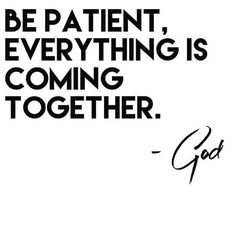 Wait for the LORD; be strong and take heart and wait for the LORD. - Psalm 27:14