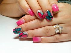 Beauty & Health Intelligent Mtssii Colorful Nail Art Tips Studs Glitter In Wheel 3d Luxury Glitter Rhinestones Mixed Bow Flowers Floral Bow Butterfly Nails Online Shop