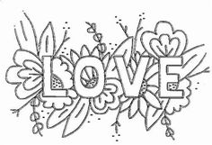 Best embroidery bordado patrones 26 Ideas to drawing stitch Hand Embroidery Patterns Free, Embroidery Flowers Pattern, Simple Embroidery, Hand Embroidery Stitches, Crewel Embroidery, Embroidery Hoop Art, Cross Stitch Embroidery, Machine Embroidery, Embroidery Ideas