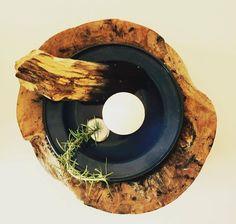 Palo Santo y Romero para cambiar la actitud del espirito #amazonsecretsspa #greenlove #spa #sheilafarah #infusiones #hierbas #resinas #extractos #sudamerica https://www.instagram.com/amazonsecrets/ http://amazonsecretsspa.com/ www.amazonsecretsspa.com