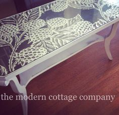 The Modern a Cottage Company 2225 N 30th Tacoma Wa 98403