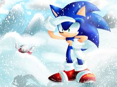 Just exploring Holoska. Hmm wonder where the Gaia gate is---- oops. Chip are you ok? Sonic Dash, Sonic 3, Sonic Team, How To Draw Sonic, Sonic The Hedgehog, Sonic Unleashed, Eggman, Computer Animation, Great Pictures