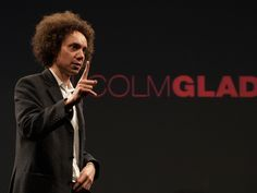 """Malcolm Gladwell: Choice, happiness and spaghetti sauce - """"Tipping Point"""" author Malcolm Gladwell gets inside the food industry's pursuit of the perfect spaghetti sauce, and makes a larger argument about the nature of choice and happiness."""