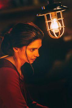 "She Was Shattered and Broken, But Her Heart Said, ""Everything Is Fine!"" - Speak Up! Deepika Ranveer, Deepika Padukone Style, Ranbir Kapoor, Wedding Couple Poses Photography, Portrait Photography Poses, Movie Pic, Movie Photo, Tamasha Movie, Deeps"