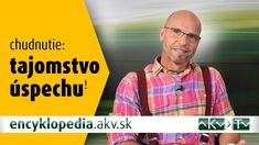 Chudnutie – tajomstvo úspešného začiatku Button Down Shirt, Men Casual, Tv, Youtube, Mens Tops, Shirts, Dress Shirt, Television Set, Dress Shirts