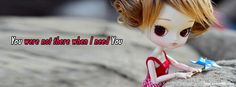Best doll images for your facebook timeline cover. Cute little dolls facebook covers.Best Images For Facebook Timeline Cover I Am Sad Cute Doll