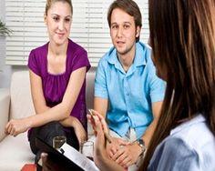 Evlilik Terapisti ile Hangi Durumlarda Görüşülmeli? #evlilikterapisti #evlilikterapisi #evlilikdanışmanlığı