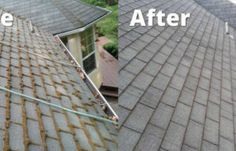Flat Roofing & all other roof repair dublin Call Us Roofing Specialists, Roofing Services, Roofing Systems, Roofing Contractors, Pipe Repair, Roof Repair, Affordable Roofing, Roofing Estimate, Grafton Street