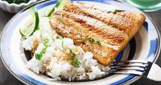 paves-de-saumon-en-sauce-a-la-menthe