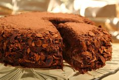 Unravel Malta - Egg whites and chocolate cake: the light recipe without added fat - Recipes No Cook Desserts, Italian Desserts, Healthy Dessert Recipes, Cake Recipes, Baking With Olive Oil, Choco Chocolate, Best Apple Pie, Japanese Cake, How To Cook Eggs