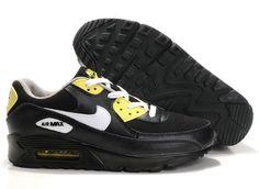 nike do it papier peint juste - https://www.kengriffeyshoes.com/nike-air-max-90-black-grass-green ...