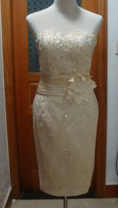 my gown 5