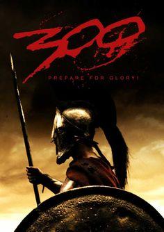 300 warriors full movie hd