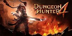 "Android Game Hack Tool | ""Dungeon Hunter 4"" Hack & Cheat Generator http://androidgamescheat.com/hack/Dungeon-Hunter-4-Hack"
