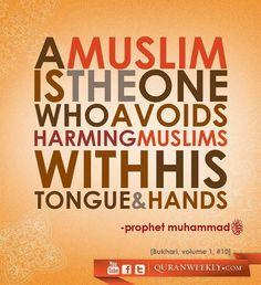 THIS IS WAT ISLAM TEACHES!!