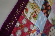 Monkey, New Homes, Packaging, Blanket, Tableware, Baby, Shopping, Jumpsuit, Dinnerware