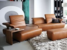 83 best sofa images in 2019 modern couch modern sofa couch furniture rh pinterest com