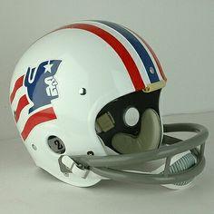New England Patriots prototype logo Nfl Football Helmets, Football Uniforms, Team Uniforms, Football Memes, School Football, Gronk Patriots, New England Patriots Cheerleaders, Patriots Fans, Wvu Sports