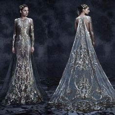 "#dieses #Goquot #Kleid #lässt #mich #quotLet #singen       Dieses Kleid lässt mich ""Let it Go"" singen"