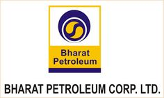 Free Stock Cash Tips|Commodity Tips|Free Intraday Tips|Financial Advisory|Intraday Trading: BPCL Q4 PAT may dip 49.3% to Rs 1150 cr