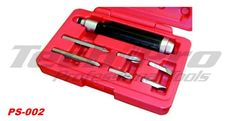 PS-002 - #Impact #Driver Set - 7 pcs - $45.00   Source : http://techprotools.ca/index.php?main_page=product_info&cPath=80&products_id=1668