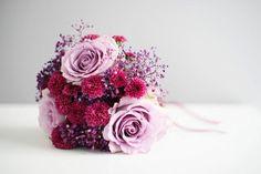 GLEDELIG bryllup: Fint... Wedding Planner, Rose, Flowers, Plants, Wedding Planer, Pink, Roses, Planters, Flower