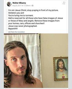 God is Love  #truthwillsetyoufree #Amen #jesus #philadelphia #phillyJesus #philly #BibleVerse #Philippines #bible #Twitter  #christian #2real #GodlovesYou #God #godisgood  #truth #Glory #faith #jesusselfie #selfie #christ #jesuschrist  #igers_philly #follow4follow #f4f #AHstephen #Indonesia #allah #islam
