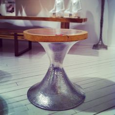 Phillips Collection #HPMKT