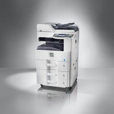 Kyocera FS-6525/6530 MFP . <<The Smart MFP revolution>> The Classie and cosy design BW  MFP that expands your capabilities and Productivity into a  new level...Check More Details and ASK for the LOWER Price, http://goo.gl/bpfNDO