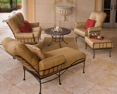 Awesome Inspirational Better Homes And Gardens Patio Furniture Replacement  Cushions 85 For Your Small Home Decor