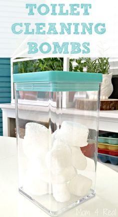 24 best jewish wedding gift ideas images jewish weddings rh pinterest com