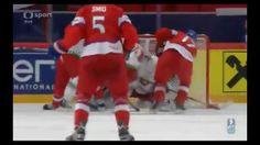 MS Stockholm 2013 - Česko : Bělorusko 2:0 Radim Vrbata #CZE  vs #BLR  2-0  #WC2013  Published on May 3, 2013 český lední hokejista - český lední hokej - mistrovství světa v ledním hokeji - MS Stockholm 2013 - 2:0 Radim Vrbata