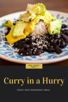 115 Best Indian Recipes Images On Pinterest In 2019 Curry Recipes
