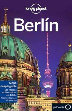 Es fácil quedar fascinado con Berlín, ya sea por su incesante actividad cultural, por la arquitectura de vanguardia, la fabulosa comida, el incesante panorama festivo o por el visible papel que la historia tiene en la ciudad. Capítulo especial sobre el Muro. Guía detallada de los principales puntos de interés de carácter histórico. Mapas a todo color y mapa desplegable. http://absys.asturias.es/cgi-abnet_Bast/abnetop?SUBC=032401&ACC=DOSEARCH&xsqf03=andrea+schulte+peevers