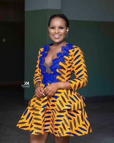 modern ankara fashion dresses – African Dresses Styles by Fatihbaba. Short African Dresses, Latest African Fashion Dresses, African Print Dresses, Ankara Fashion, African Inspired Fashion, African Print Fashion, Africa Fashion, Trendy Ankara Styles, Ankara Dress Styles