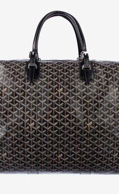 19d3c07c68a8 Shop Goyard  Authentic Discount Designer Handbag Outlet - Handbags, Shoulder  Bags, Crossbody, Totes, Leather Bags and More.