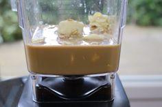 El café mejora la atención y el estado de alerta, reduce el estreñimiento y es muy antioxidante.