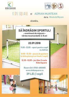 Eveniment sportiv pentru copii Projects, Kids, Home Decor, Log Projects, Young Children, Boys, Decoration Home, Room Decor, Children