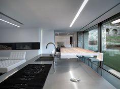 Casa MT by Rocco Borromini (4)   HomeDSGN