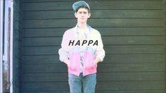 Four Tet - Jupiters (Happa Remix)