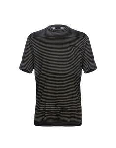 LANVIN . #lanvin #cloth # Lanvin, Ron Weasley, Mens Fashion, Mens Tops, T Shirt, Clothes, Collection, Women, Style
