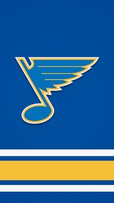 Nhl Logos, Sports Logos, Mlb Teams, Sports Teams, Blue Wallpapers, Hd Wallpaper, Hurricane Logo, Corn Hole, Carolina Hurricanes