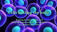Cells Healing the Body - Guided Meditation (new version) (from MindSet Hypnotherapy): CALM Space© Self Healing PLAY Now=> Guided Meditation, Meditation Youtube, Healing Meditation, Meditation Music, Mindfulness Meditation, Meditation Sounds, Guided Relaxation, Meditation Videos, Mindfulness Practice