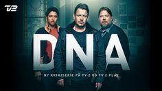 DNA (2019) Tv Times, Atari Logo, Drama, Movie Posters, Movies, Films, Film Poster, Dramas, Cinema