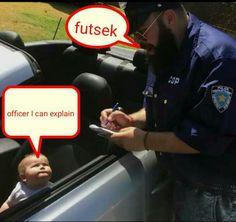 Mzansi Memes, I Can, Videos