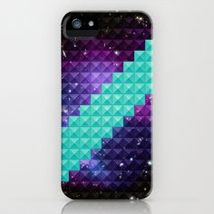 Studdeds VI iPhone & iPod Case by Rain Carnival - $35.00 #iphone #samsung #case #skin #galaxy #stud #studded