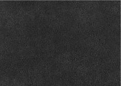 Luxury Black Microfiber Futon Cover at www.dcgstores.com - Sales $74.00