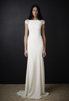 Fern by Jenny Packham at The Bridal Collection Harrogate
